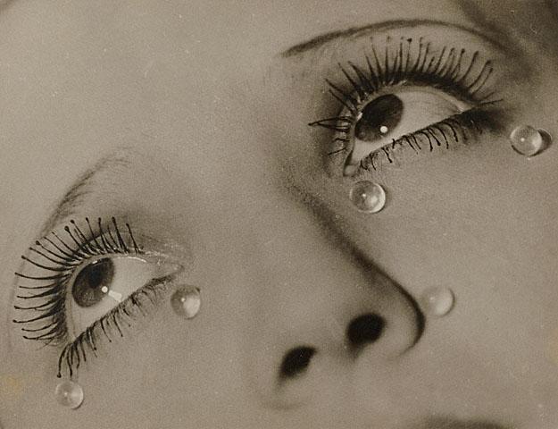 1 ma-ray-tears-1930-1932