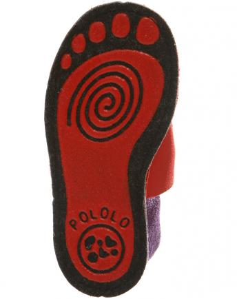 344x434_pololo-hausschuhe-eulalia-mit-anti-slip-sohle-in-rot-lila-46553003000-3