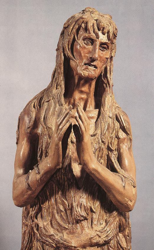 Donatello-Mary-Magdalen-1457-detail