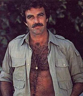 TomSelleck[1]