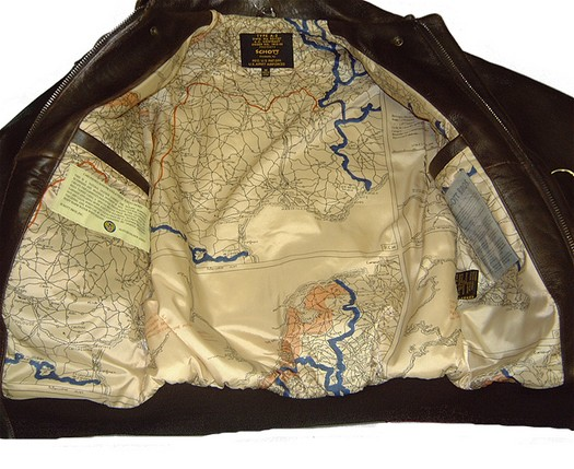 a2-bomber-jacket-map-lining