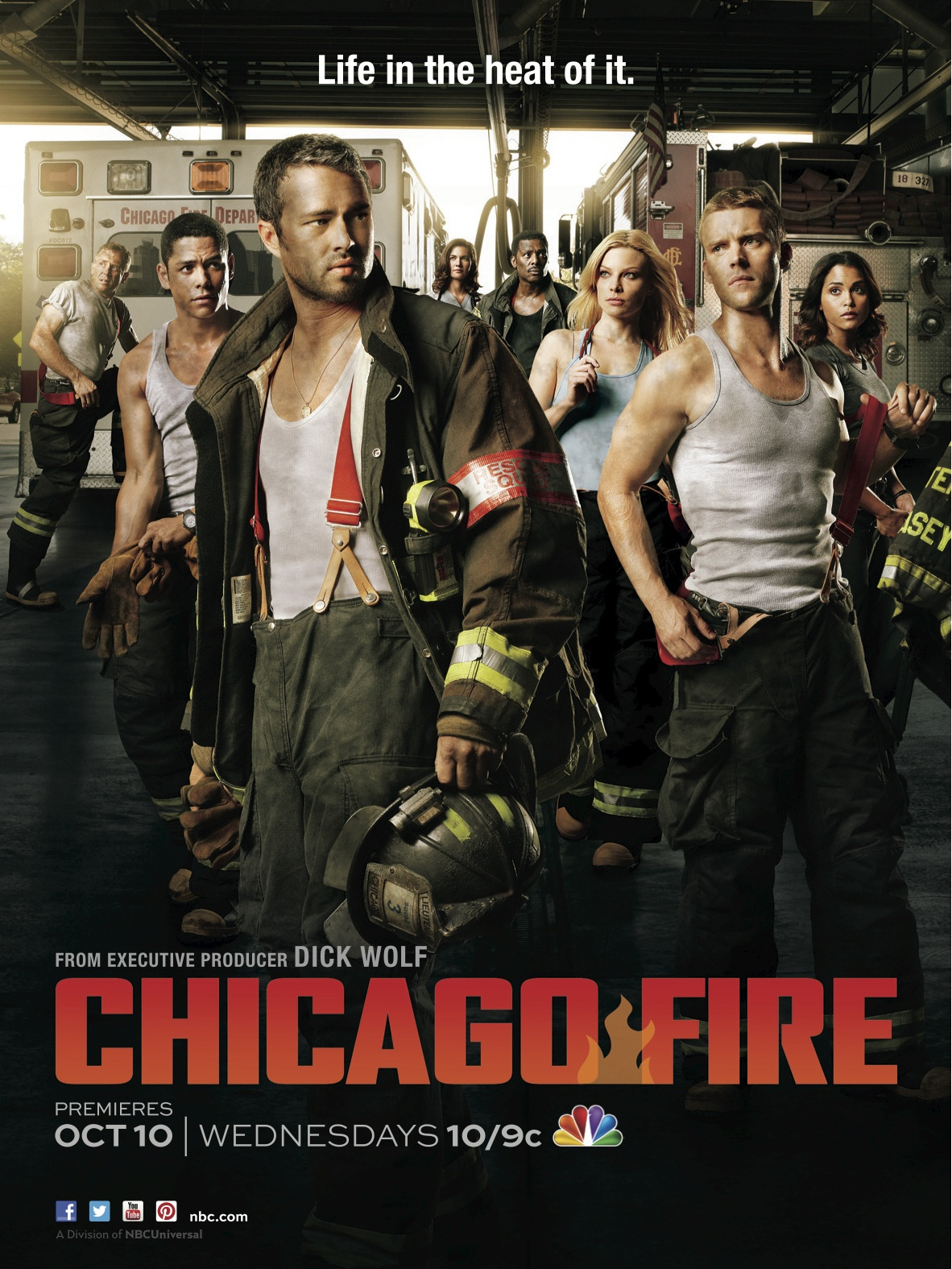 chicago_fire_poster1