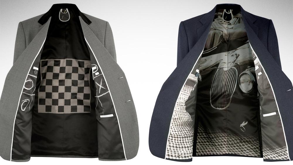 custom+suit+lining