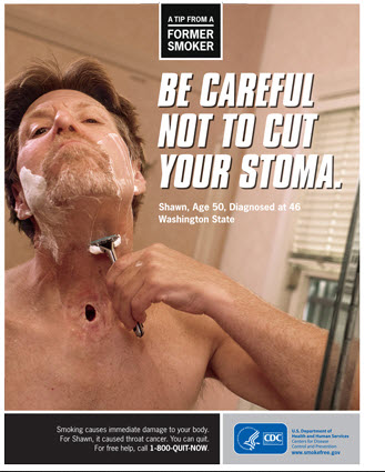 cut-your-stoma