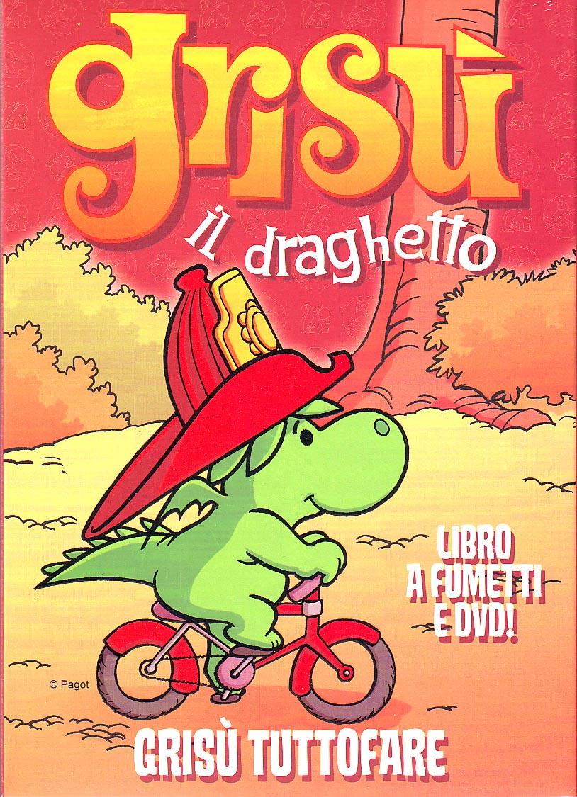 grisuIlDraghetto