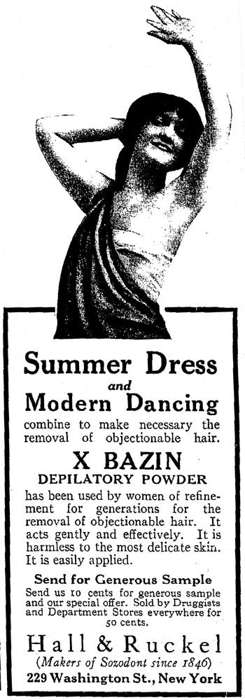 may1915harpers bazaar