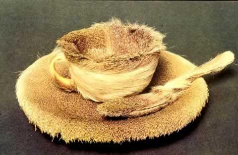 meret-oppenheim-fur-cup