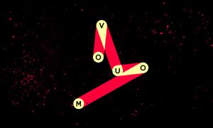 mouvo01